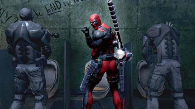 deadpool-game-wallpaper-screens.jpg