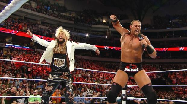 enzo-and-cass