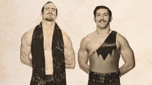 The-Vaudevillains-Tag-Team-Wallpapers-HD-Pictures.jpg